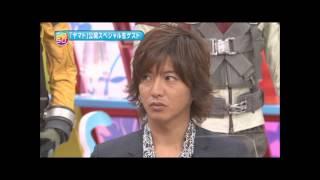 フジテレビ系の長寿番組森田一義アワー 笑っていいとも!の終了が迫って...