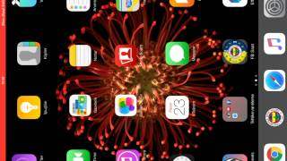 iOS müzik indirme