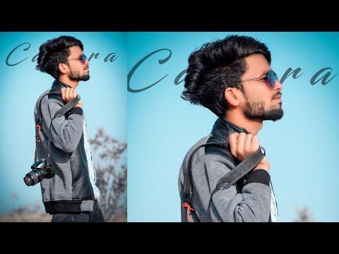 Latest Photo Retouching Tutorial In Photoshop And Picsart Like Suraj Sk Np Editography Tapash Editz