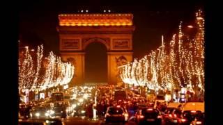 Новый год в Париже(Этот ролик обработан в Видеоредакторе YouTube (https://www.youtube.com/editor), 2015-11-29T16:43:54.000Z)