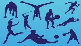 Бесплатные спорт прогнозы на завтра(Наш сайт: http://successcapper.ru Наше сообщество: http://vk.com/1successcapper Наш email №1: successcapper@yandex.ru Наш email №2: ..., 2015-12-15T09:59:44.000Z)