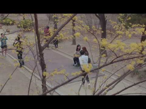 "Web Drama ""Jumping Girl"" E15"