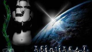 Patrizio Mattei, Danny Omich - Nibiru (Ahmet Sendil Remix )