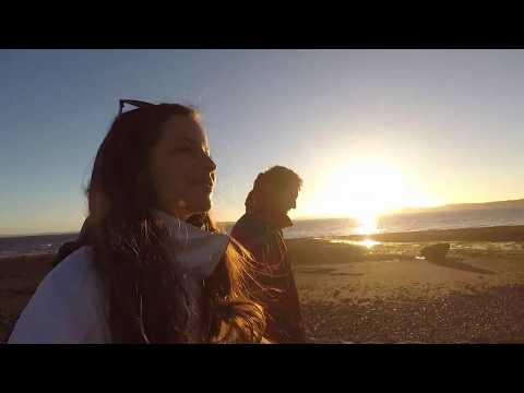 Patagonia Gopro Karma and DJI Spark