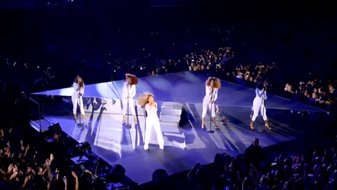 beyonce-love-on-top-live-otr-tour-beyonce-croatia