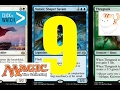 9 Modern Masters 2017 Spoilers - Magic the Gathering