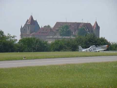 coburg-airshow-july-2009
