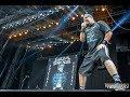 Download lagu Suicidal Tendencies - Live at Resurrection Fest EG 2017 Full Show