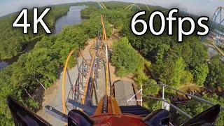 Jersey Devil Coaster Coasterpedia The Roller Coaster And Flat Ride Wiki