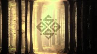 ESSEX x LUKA - MARTWE DUSZE (INSTRUMENTAL) (DE_EP_FO_REST)