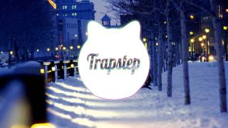 Tincup - City Lights (Original Mix)