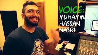 Top 10 HO3EIN songs until 3/6/2020    ده اهنگ برتر حصین