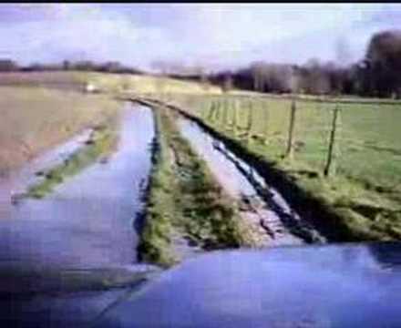 4x4 dans la boue youtube for 4x4 dans la boue
