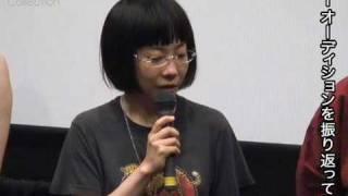 昨年、口コミでロングランヒットとなった入江悠監督の『SR サイタマノラ...