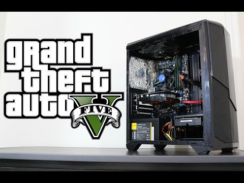 $250-gaming-pc-vs-gta-5!