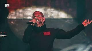 Slipknot – People = Shit & The Devil In I [KNOTFEST JAPAN 2016]