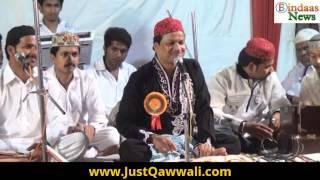 Azim Naza For Social Cause @ Bandra l Bindas News l Watan Ki Raah Me Part -1