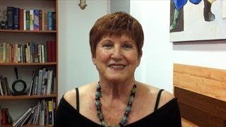 Рак молочной железы - Лечение и востановление - By Premilife(http://www.premilife.com/ru/ Рак молочной железы – Лечение и востановление Лечение рака молочной железы Гомеопатичес..., 2014-06-03T12:51:27.000Z)