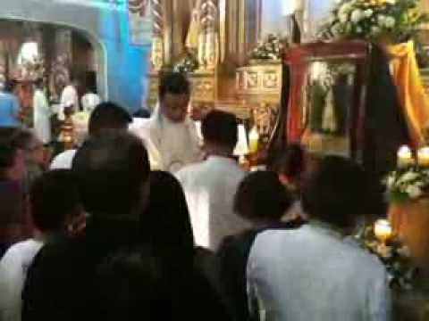 ENTHRONEMENT at MENDEZ, CAVITE (6)