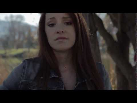 They Don't Know About Us - One Direction - Official Music Video Cover By Maddie Wilson