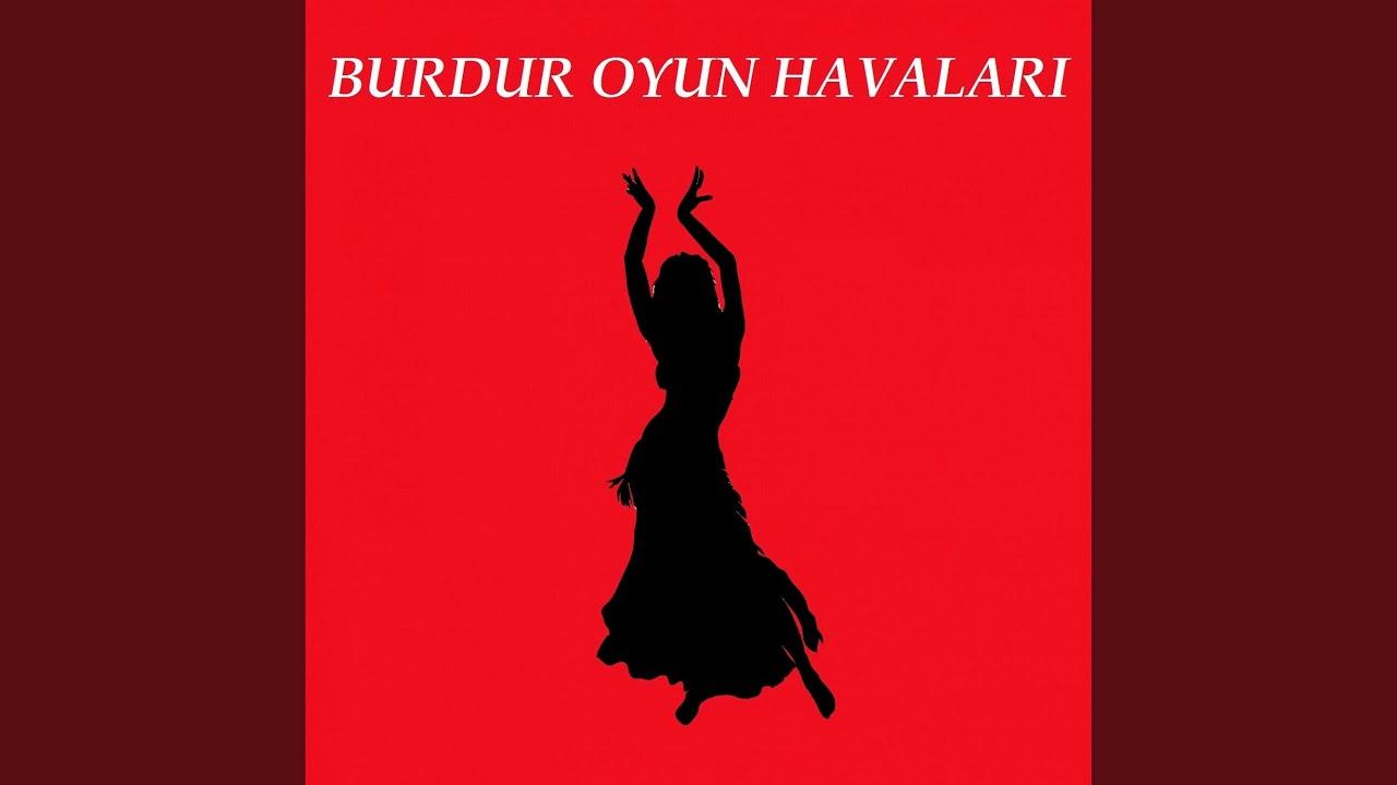 Yaşar Dede - Yerim Fıstık (Official Audio)
