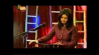 Freshta Sama - Khandi Rata Yaar (New Song 2011)