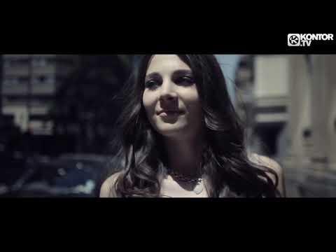 Darcii- любовь без фильтров ( новинка 2019
