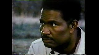 Teacher, Teacher (1969, Ossie Davis, David McCallum, Billy Schulman )