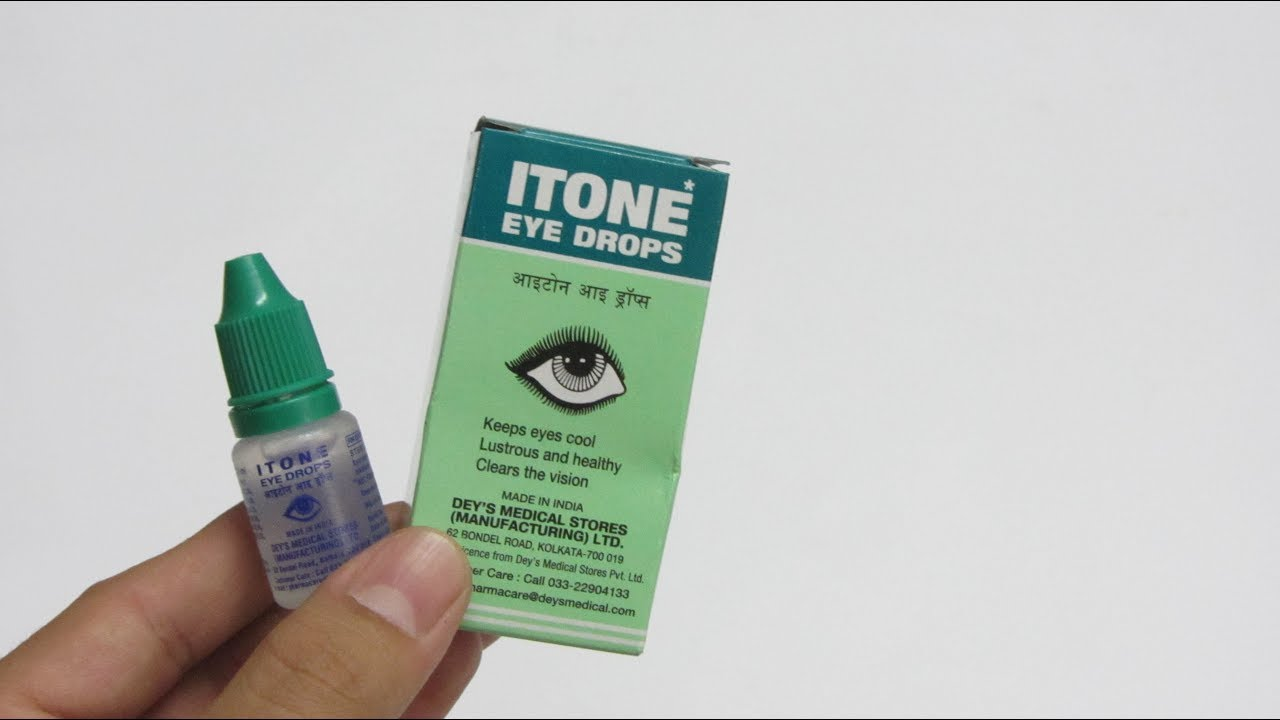 Pred Forte Eye Drops Uses In Hindi | Newmakeupjdi co