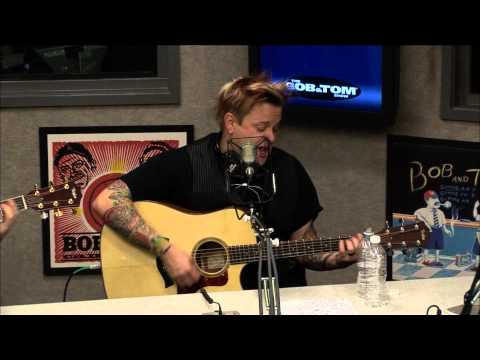 Bowling For Soup - 1985 HD (Live Acoustic 2009)