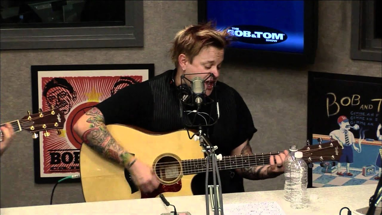 Bowling For Soup - 1985 HD (Live Acoustic 2009) - YouTube