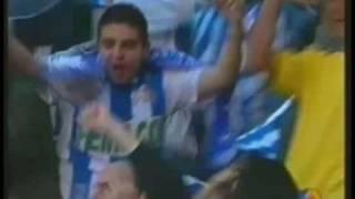 Deportivo Del 14 de mayo de 1994 al 19 de mayo de 2000