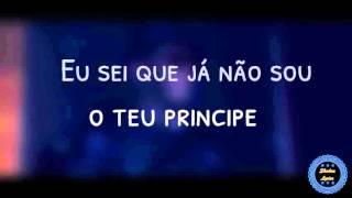 Djou Pi - Só Quero Saber (Letra) [2015]