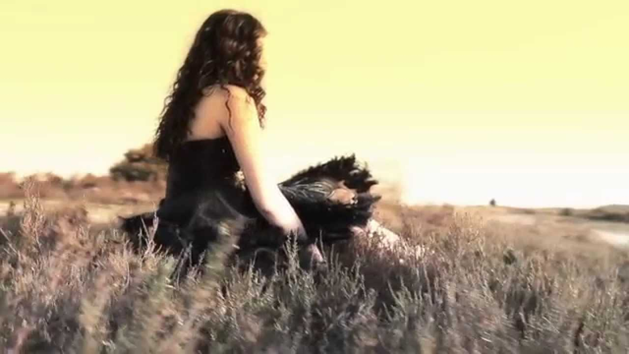 run run run tara flanagan official music video run run run tara flanagan official music video
