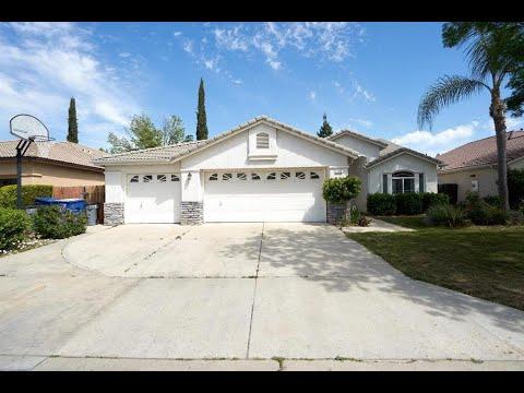 Home For Sale: 1738 E Emerald Avenue,  Fresno, CA 93720 | CENTURY 21
