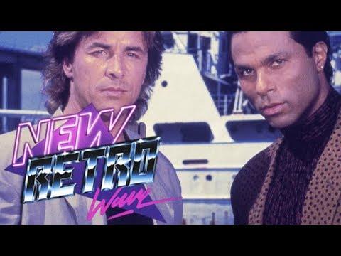 Crockett - Familiar Streets