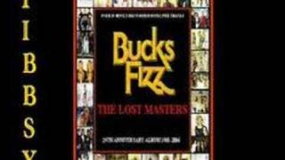 Cheryl Baker - If Paradise Is Half As Nice.