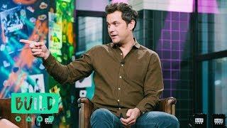 Joshua Jackson's Sign Language Challenges