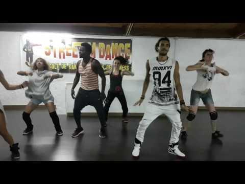 Street M Dance LIL Jon feat LMFAO web