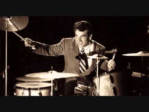Gene Krupa & His Orchestra - Drum Boogie