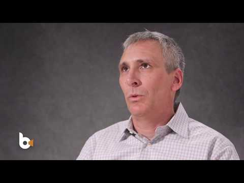 CEO Jeff Lukas Is Continually Empowering His Employees