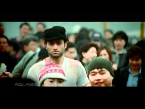 Gangster A Love Story 2006 trailer