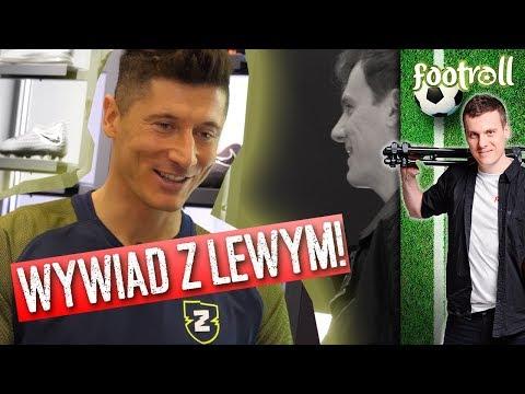 Lewandowski: w Polsce niestety często tak się ocenia...