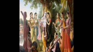 Pillangoviya chaluva krishnana.wmv