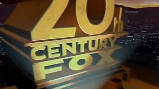 20th Century Fox / Universal Pictures (1998) [Full Screen]