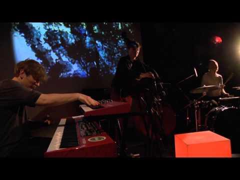 KUF - FULL CONCERT (live@Filmwerkstatt 2014)