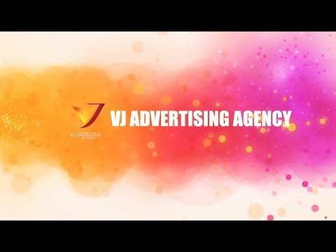 Dental Hospital Ad Film Making || Vj Advertising Agency