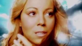 Mariah Carey - For The Record (Music Video 2008) Version 2