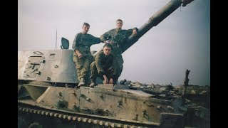 History And News Of War Part 6