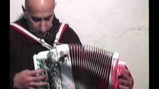 Frenetica (polka virtuosa) di Enzo Scacchia eseguita con tecnica a 5 dita,organetto DeAngelis du bot